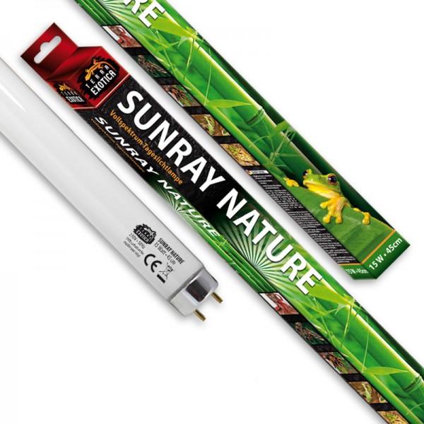 Sunray Natur UV
