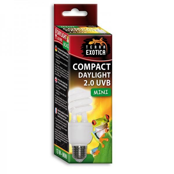 Compact Daylight 2.0 13W